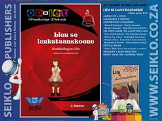 Get the grade with Learning and Teaching Support Materials for grades 8 to 12 Afrikaans and English literature, language, and media studies. Exam Guide, Film Studies, Background Information, English Literature, Van, Classroom, Content, Let It Be, Teaching