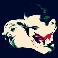 Dracula by Patrick Seymour, via Behance Horror Show, Horror Art, Horror Films, Dracula, Vampire Bites, Vampire Stories, Gothic, Vampires And Werewolves, Classic Horror Movies