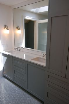 Kirkland Bathroom Remodel  Projects  Pinterest Captivating Bathroom Remodel Seattle Review