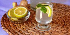 Vyzkoušejte nápoj, který podpoří zdraví a dodají vašemu tělu dostatek výživných látek