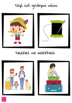 Asd, Playing Cards, Comics, School, Asperger, Speech Language Therapy, Therapy, Literatura, Playing Card Games