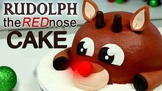 The Icing Artist - YouTube