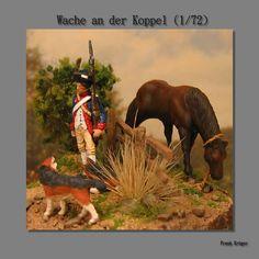 photo Bild2_-_ACW_-_Wache_an_der_Koppel.jpg