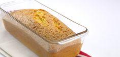 Pyrex Bake & Enjoy Moule à cake en verre ultra résistant 28 cm