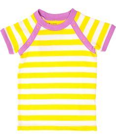 Por Atacado Camisa De Homens Colorir V Compre Baratos