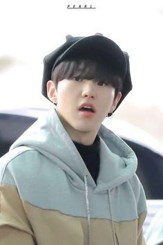 Woozi, Wonwoo, Jeonghan, Hoshi Seventeen, Seventeen Debut, Seventeen Memes, Hip Hop, Vernon Chwe, Choi Hansol