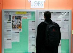 The number of Americans filing for unemployment benefits fell more than expected last week to the lowest level in 45 years, but the decline likely overstated the health of the labor market as data for several states were estimate.