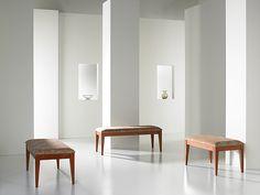 benches | Studio Q Furniture