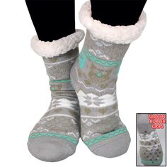 Slipper Socks, Slippers, Pet Helpers, Bags 2015, Pride, Household, Health, Womens Fashion, Sneakers