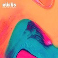 Like An Animal by RÜFÜS / RÜFÜS DU SOL on SoundCloud