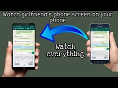 Hey friends today we have another great topic for you How to see anyone's phone activity in your phone. Please like and share video. Cell Phone App, Android Phone Hacks, Cell Phone Hacks, Smartphone Hacks, Iphone Hacks, Iphone App, Telefon Codes, Telefon Hacks, Life Hacks Phone
