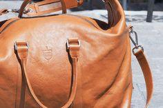 Handige koffer inpaktips voor je volgende vliegreis!