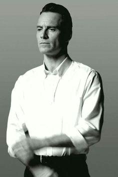 Steve Jobs, Dale Carnegie, Sebastian Moran, Erik Lehnsherr, Cherik, Le Male, Ginger Beard, Life Quotes Love, James Mcavoy