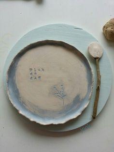 puur. Ceramic&Driftwood itsajook