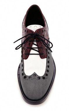 Guess Divya Ankle Boots Multicolour | PROF Online Store