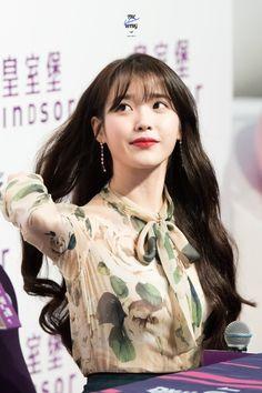 Iu Fashion, Fashion Beauty, Fashion 2020, Kpop Girl Groups, Kpop Girls, Korean Celebrities, Celebs, Divas, E Dawn