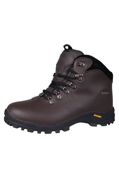 Mountain Warehouse Python Womens Waterproof IsoGrip Boots * You can get more details by clicking on the image.