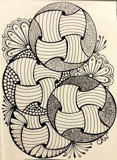 CraftyArtistKc – Page 3 – Making creativity a way of life.