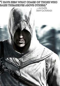 #Altair !