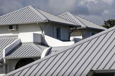 lysaght trimdek roofing - Google Search