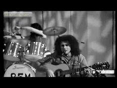 Impressioni Di Settembre - Premiata Forneria Marconi (1972) - YouTube