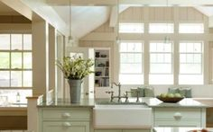 kitchen inspiration www.cultivate.com