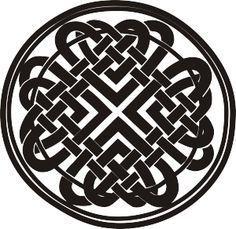 El nudo celta representa algo que no puede deshacerse, es el símbolo del amor eterno Simbolos Tattoo, Amor Tattoo, Love Tattoos, Body Art Tattoos, Tatoos, Sweet Tattoos, Celtic Mythology, Celtic Tattoos, Celtic Art