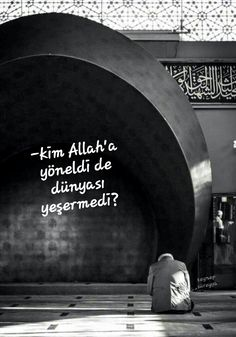 İnci sözler My World, Allah, Best Quotes, My Life, Religion, Poetry, Movie Posters, Instagram, Salt