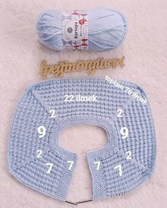 Baby Knitting Patterns Arm This Pin was discovered by eriThis post was discovered by İc - azcon - Pint PicFree Knitting Pattern Baby Cardigan with CablesDiscover thousands of images about Amelia Baby Knitting Patterns, Crochet Vest Pattern, Knitting Charts, Easy Knitting, Knitting For Kids, Baby Patterns, Baby Girl Crochet, Crochet Baby Booties, Diy Crafts Images