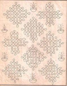 90e13caa649bc486dec297979b48eca4.jpg (385×495)