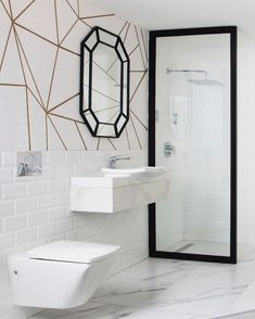 Introducing the stylish and brand-new Kohler Gallery space in Johannesburg's Bryanston, designed by Copperleaf Studio's Kelly Adami. Wet Room Bathroom, Modern Bathroom, Bathroom Showrooms, Game Lodge, Hand Painted Wallpaper, News Space, Wet Rooms, Design Projects, Interior Design