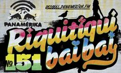panamerika oscar reyes diseño grafico - Google Search: