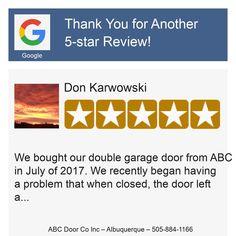 Double Garage Door, Garage Door Repair, Garage Doors, Industrial Door, Star, All Star, Stars, Red Sky At Morning
