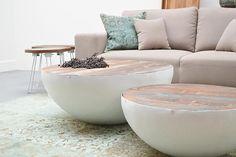 by boo bowl salontafel - Google zoeken