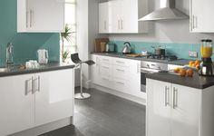 flatpack-kitchen flatpackkitchens.co.nz help with installation etc.