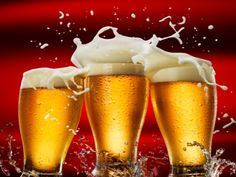 Cervejarias brasileiras se unem contra os altos impostos