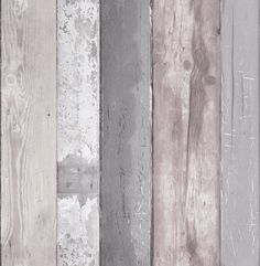 Ideas For Wall Paper Vintage Texture Backgrounds Workspace Inspiration, Living Room Inspiration, Paper Background, Textured Background, Wood Wallpaper, Rental Decorating, Stencil Diy, Wood Paneling, Location