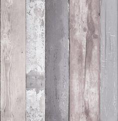 vtwonen Vliesbehang - Woodland - vtwonen design online webwinkel barefootstyling.com