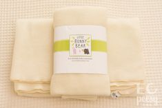 Organic Wool Puddle Pads from Little Bunny Bear Natural Parenting, Gentle Parenting, Bunny And Bear, Free Diapers, Attachment Parenting, Expecting Baby, Potty Training, Baby Essentials, Having A Baby