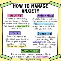 coping skills for stress Anxiety Coping Skills, Anxiety Tips, Anxiety Help, Social Anxiety, Stress And Anxiety, Things To Help Anxiety, How To Manage Anxiety, Anxiety And Depression, Calming Anxiety