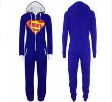 8955# foreign trade pattern leotard cartoon animation Superman pajamas CosPlay costume Home Furnishing sweater     Tag a friend who would love this!     FREE Shipping Worldwide     #Style #Fashion #Clothing    Buy one here---> http://www.alifashionmarket.com/products/8955-foreign-trade-pattern-leotard-cartoon-animation-superman-pajamas-cosplay-costume-home-furnishing-sweater/