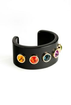 City Lights Cuff