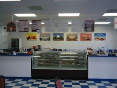 TripAdvisor names Handel's Homemade Ice Cream in Bonita Springs one of the Top 10 Ice Cream Shops in America.