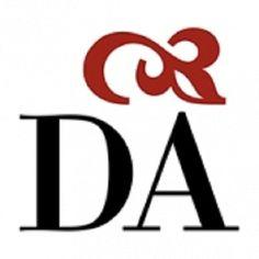 La Società Dante Alighieri di Ferrara inaugura il nuovo anno sociale