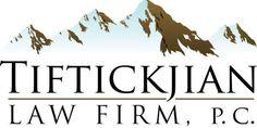 Tiftickjian Law Firm Annual Juvenile Justice Law School Scholarship