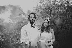 Ryan & Heidi Studio