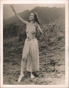 women giving naked lapdances