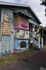 bmd graffiti artist - Google Search