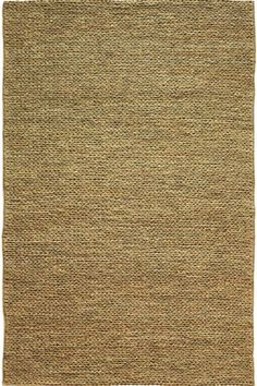 Chainstitch Area Rug - Area Rug | HomeDecorators.com @Whitney Clements