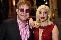 "Elton John revela que novo álbum de Lady Gaga está ""fantástico"" #Gaga, #Lady, #LadyGaga, #Lançamento, #Novo, #Programa http://popzone.tv/elton-john-revela-que-novo-album-de-lady-gaga-esta-fantastico/"